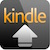 kindledownloadicon
