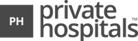 Privatehospitals